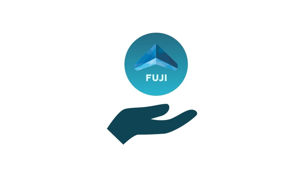 Fuji: The New Way to Realize Your Business ⋆ ZyCrypto