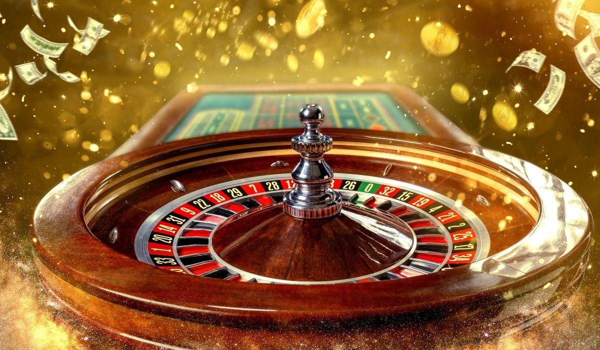 How Do Crypto Casino Tournaments Work?