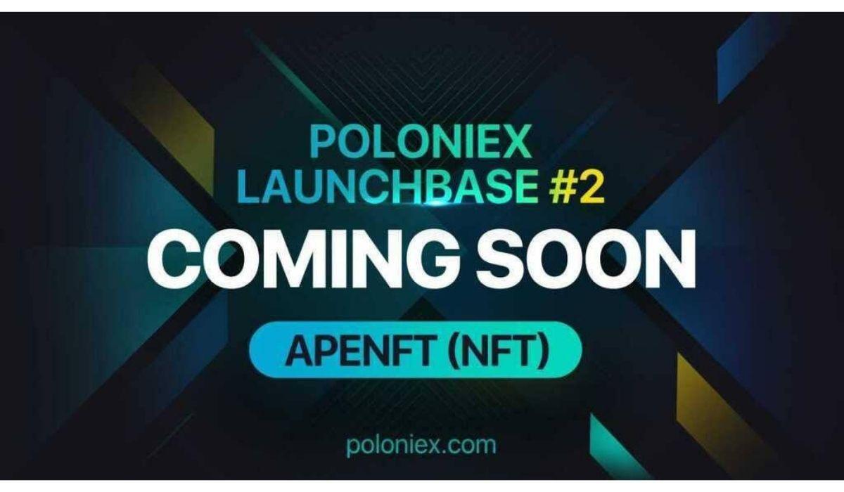poloniex trade coin digitale criptomonete