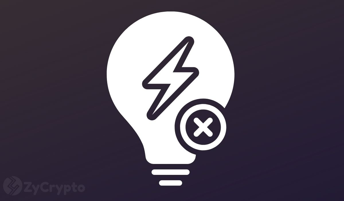 Recent Blackout of Multiple Exchanges Linked to Ostensible Planned Crypto Crash