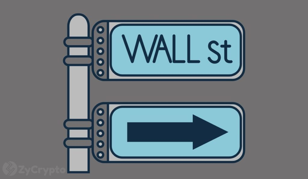 S&P Dow Jones Indices Takes Bitcoin and Ethereum to the Trading Floors of Wall Street