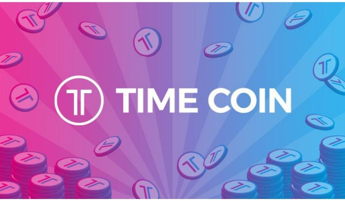 TimeCoin(TMCN) Protocol's Second Special Token Sale Now On with Huge Discounts