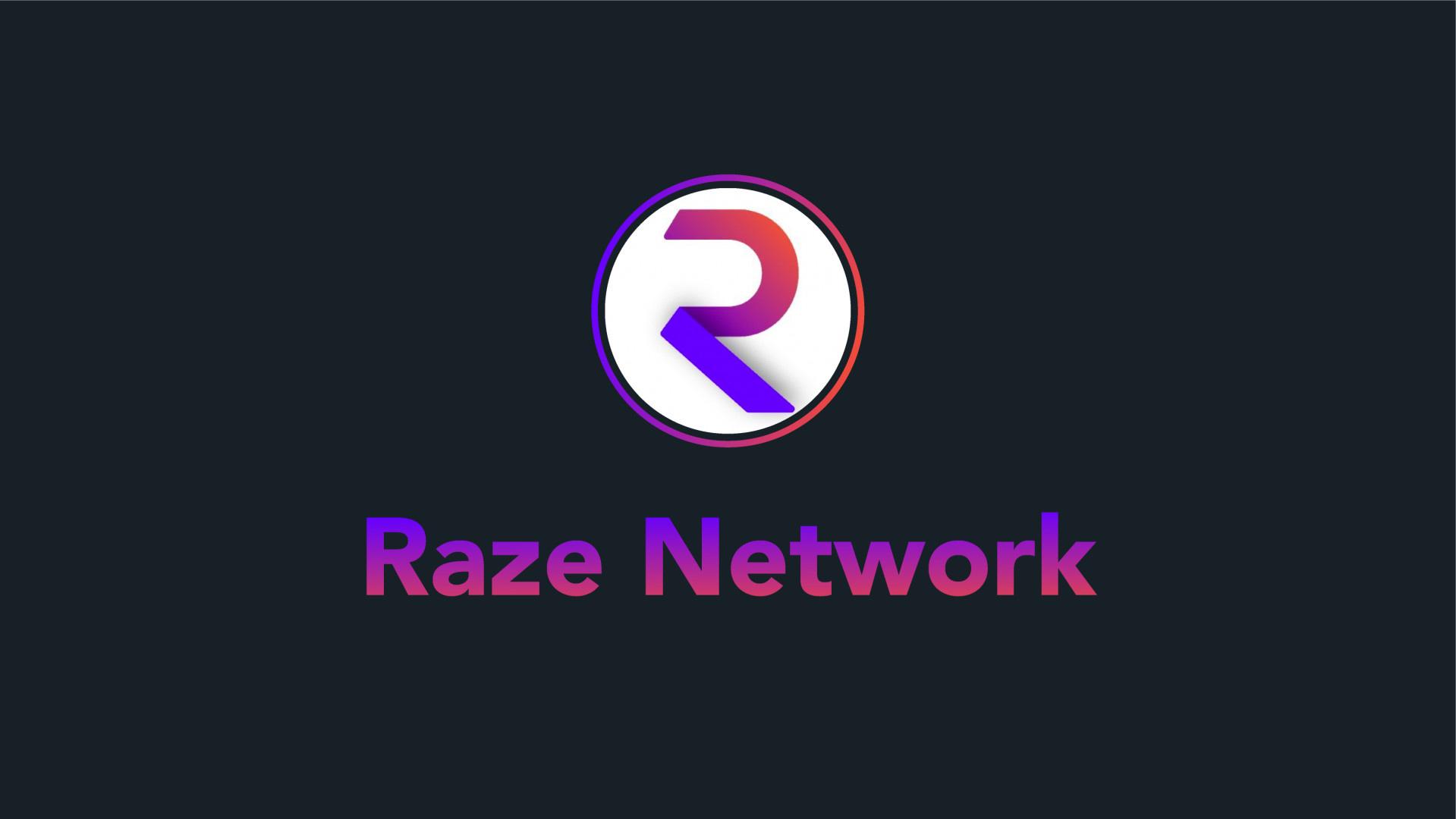 Raze Protocol Announces UI Voting Campaign Ahead of Testnet Launch