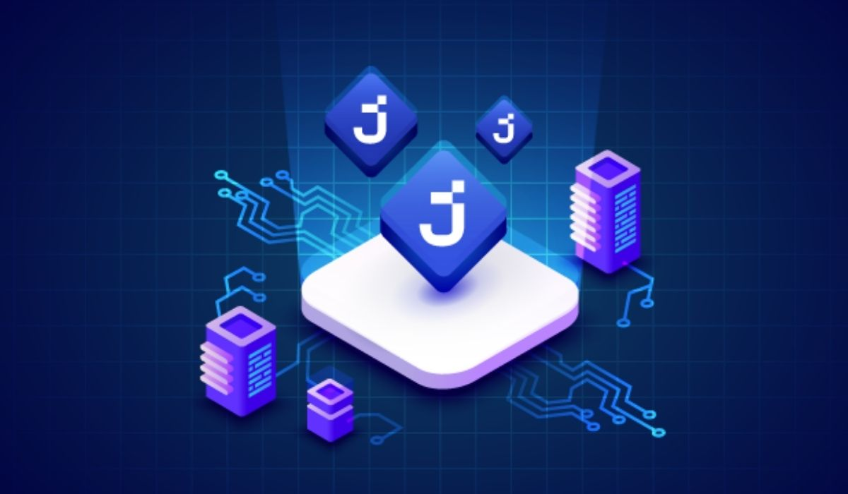 4 Reasons Why You Should Use JAX Coins