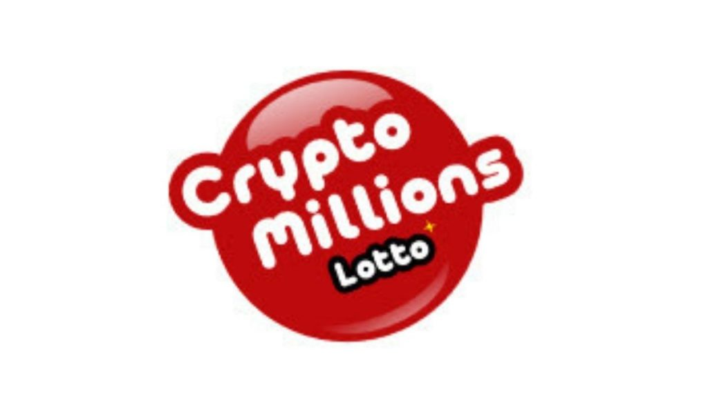 A Digital Gaming Affiliate Program Now Available On Crypto Million Lotto