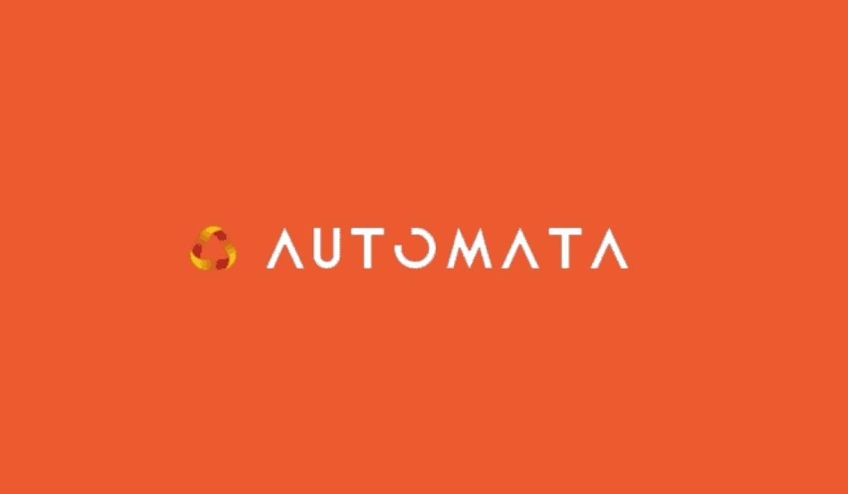 Automata Network Creates a Conveyor to Prevent Miner Extractable Value (MEV) Issues