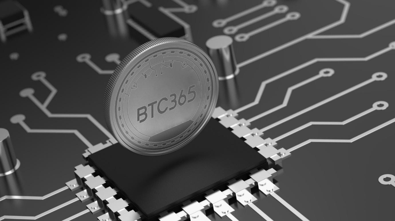 Newly Launched BTC365 Token Offers Unique Crypto Investment Opportunity