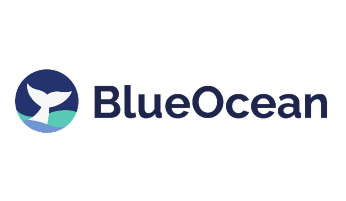 Blue Ocean Mining Plans For Global Launch