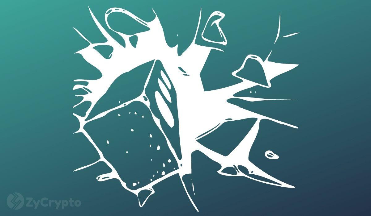 Cardano Is Smashing Impressive Records. Should Ethereum's Vitalik Buterin Be Worried?
