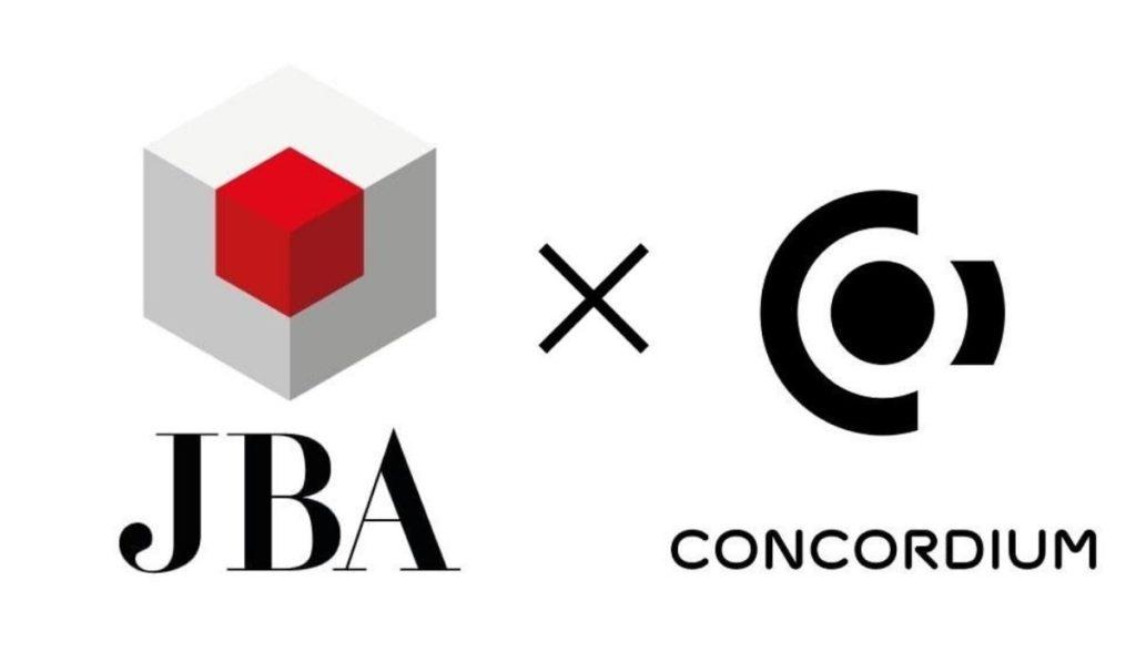 Concordium Spearheads Joining Japan Blockchain Association as an Overseas Platform
