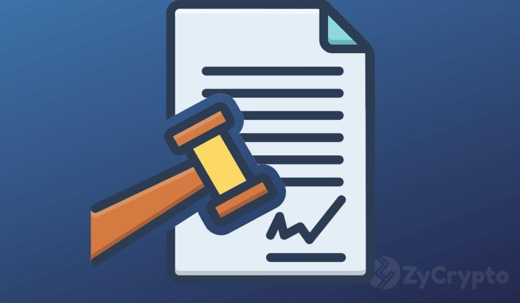 El Salvador's Opposition Party Files Lawsuit Against Bitcoin Legal Tender Legislation