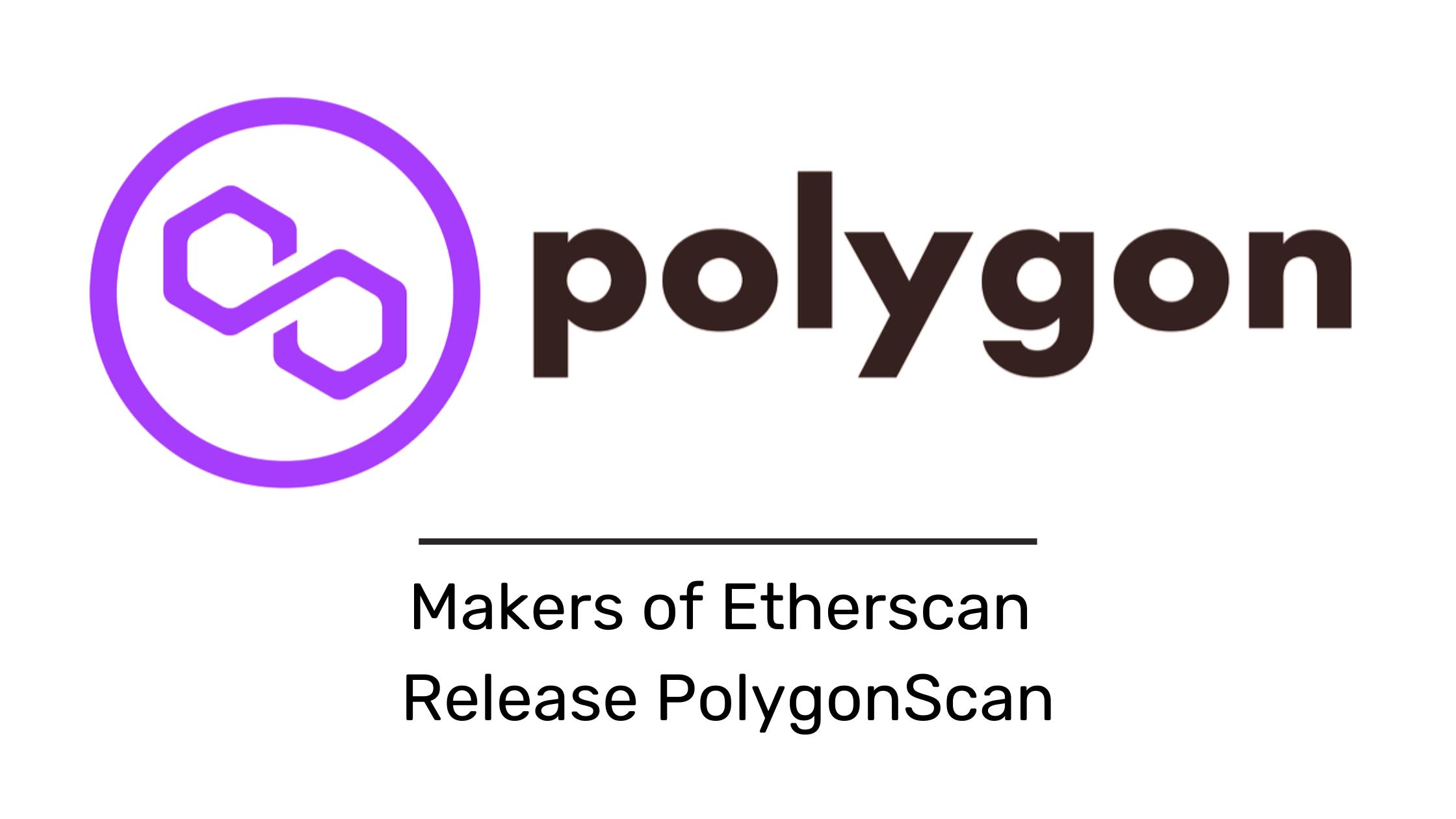Polygon 成立两个新工做室,旨在拓展区块链游戏和 NFT 市场  第2张