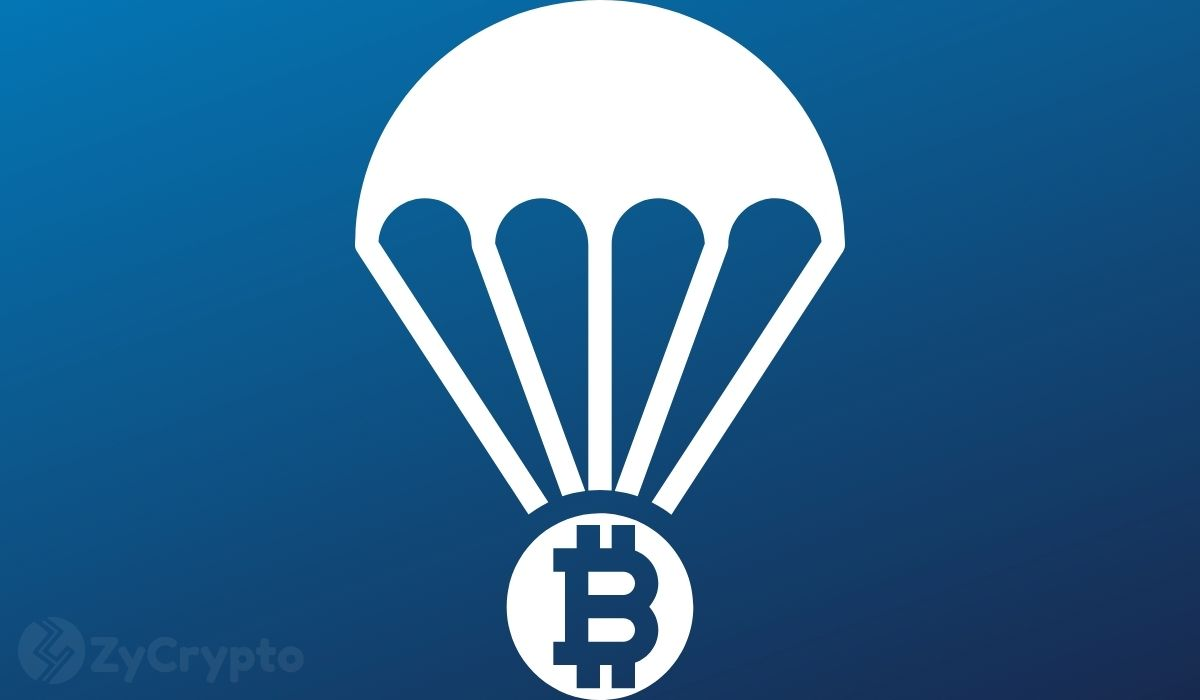 Every Adult Citizen In El Salvador To Receive $30 Worth of Bitcoin From The Government