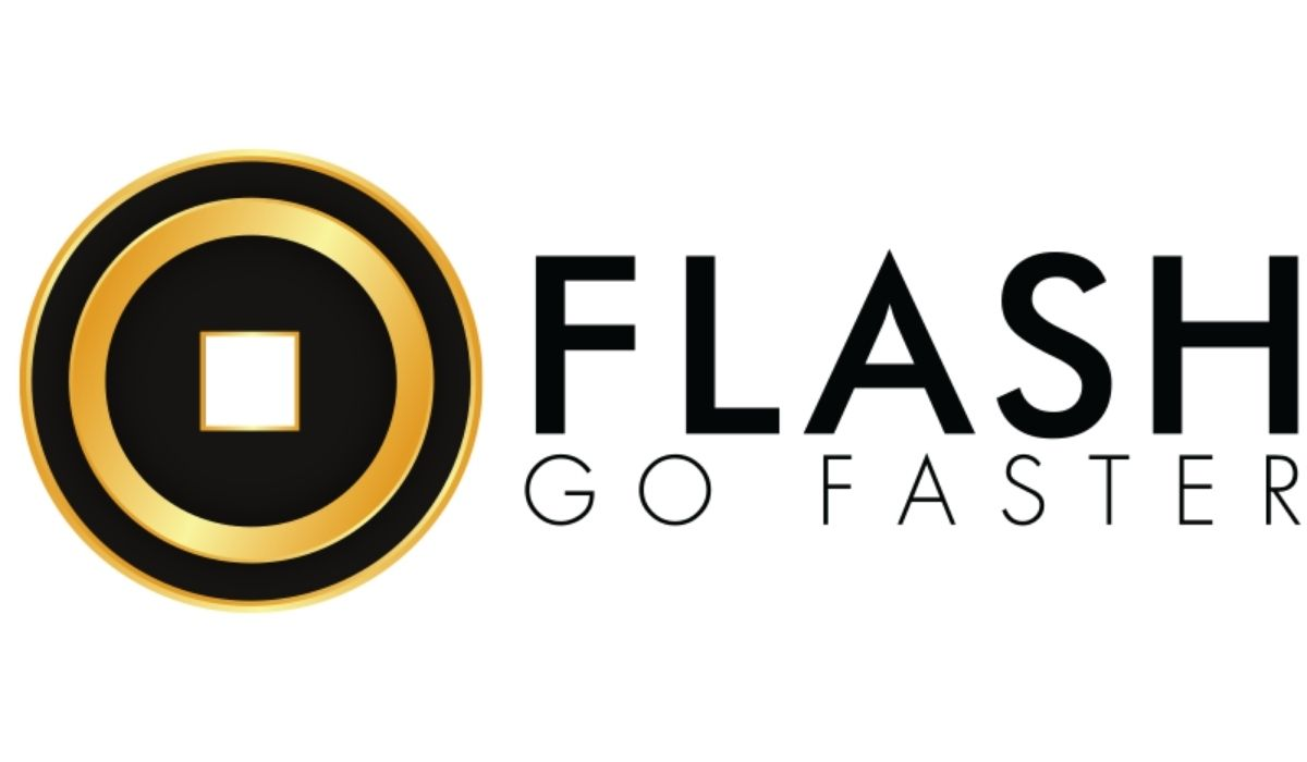 Flash: The Fastest and Easiest Cryptocurrency Wallet ⋆ ZyCrypto