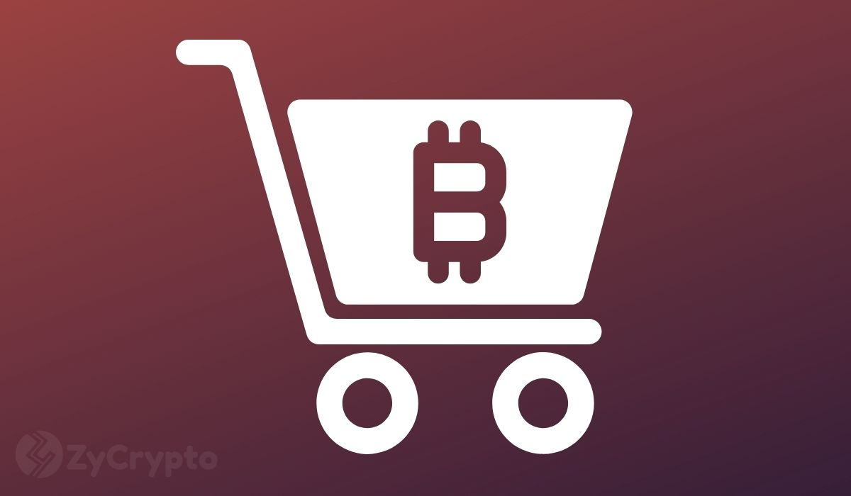 MicroStrategy Has Been On A Relentless Bitcoin Buying Spree, But Are They Really On The Right Track?