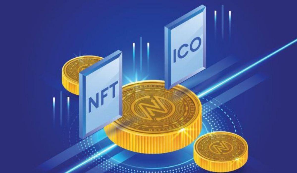 Next-Gen Decentralized NFT Platform, NEFTiPEDIA Announces Launch of its ICO In 3 Days