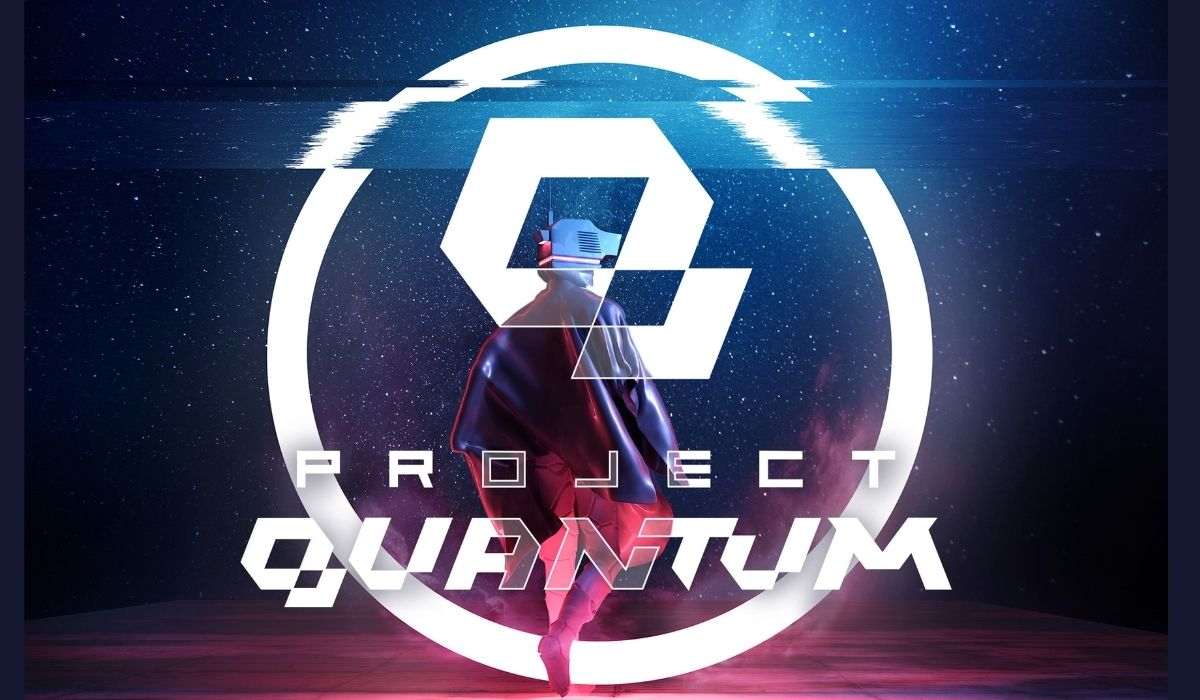 Quantum Works Brings Transparency and Validity to Blockchain Gaming