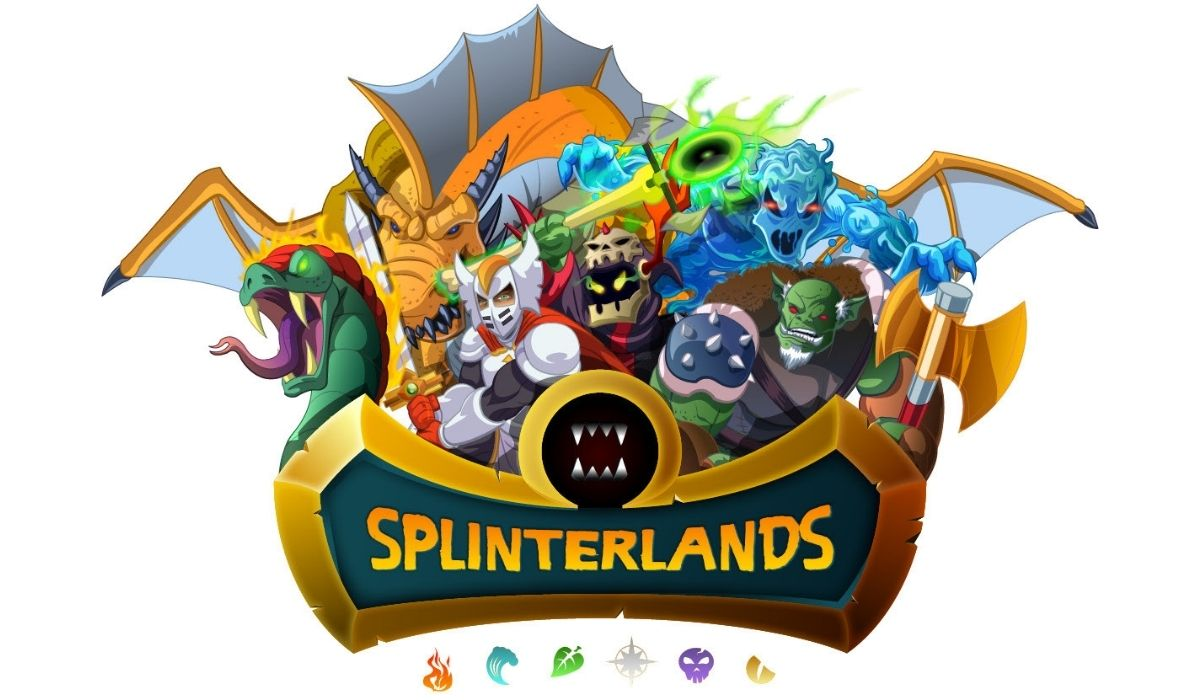 Splinterlands Successfully Completes Sale Its 150k Virtual Plots ⋆ ZyCrypto
