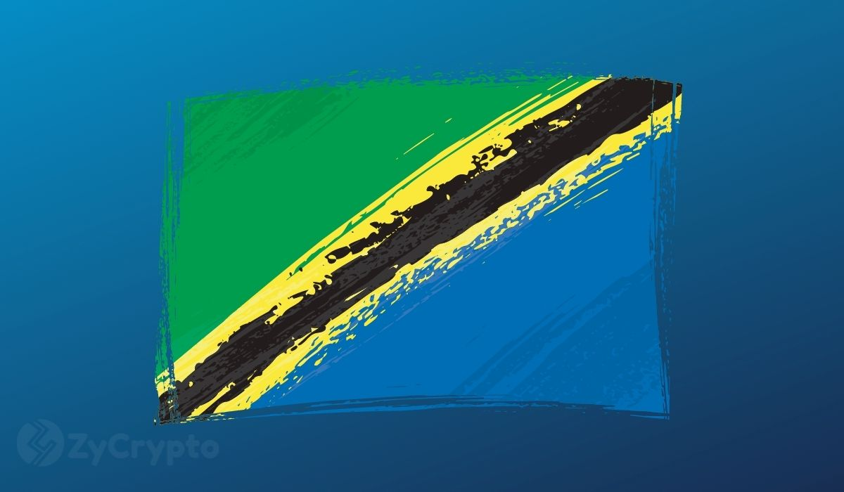 Tanzania Central Bank Doing Its Homework To Fully Embrace Cryptocurrencies