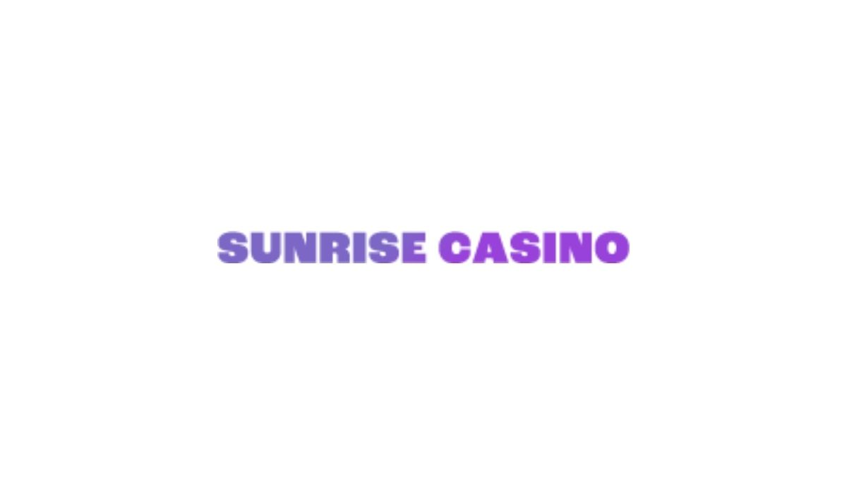 SUNC raises $6.3 million on Stage 1 - 4 Presale