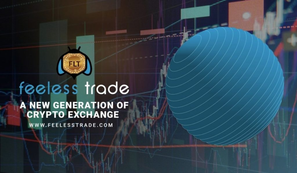 Feeless Trade Launches Community-Based Exchange Service