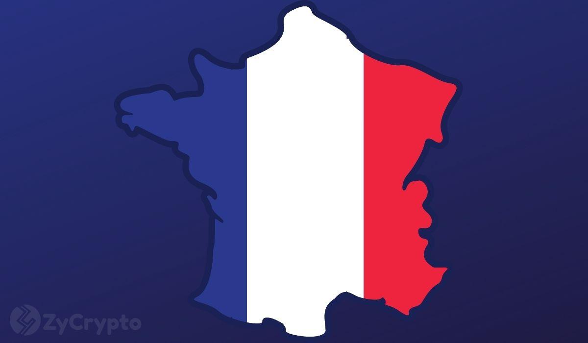 France Calls For EU-Wide Cryptocurrency Regulation