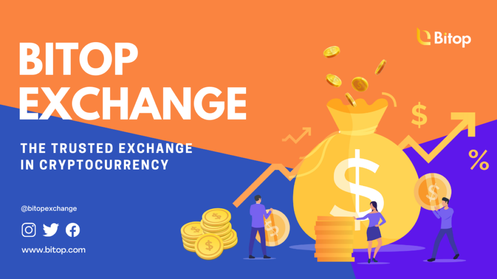 Improve Your Trading Performance with a Demo Account on Bitop