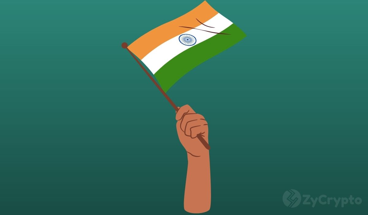 India May Discuss Crypto Bill In Coming Parliament Session