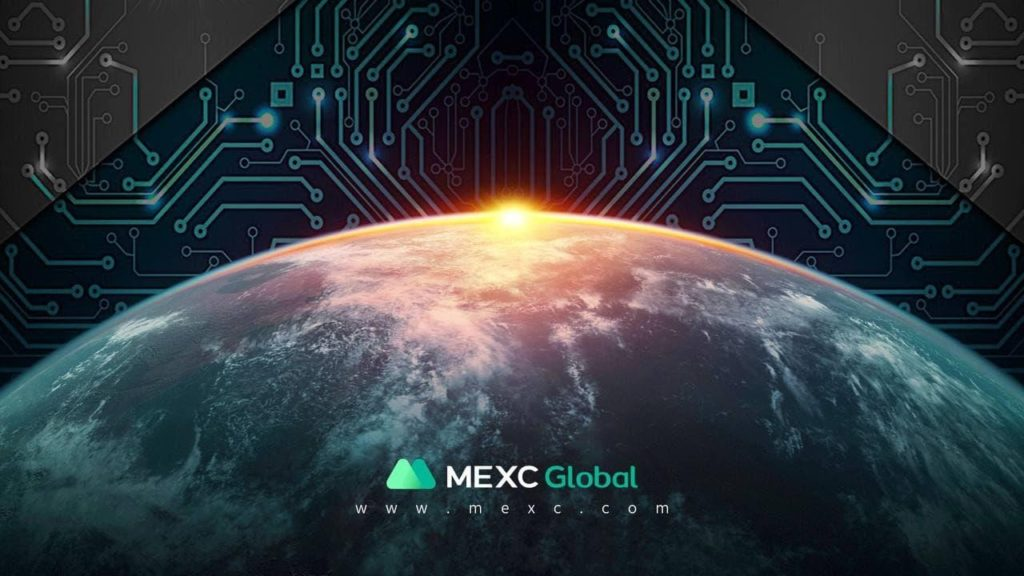MEXC Global Exchange Champions Increased Cryptocurrency Adoption In Multiple Ways