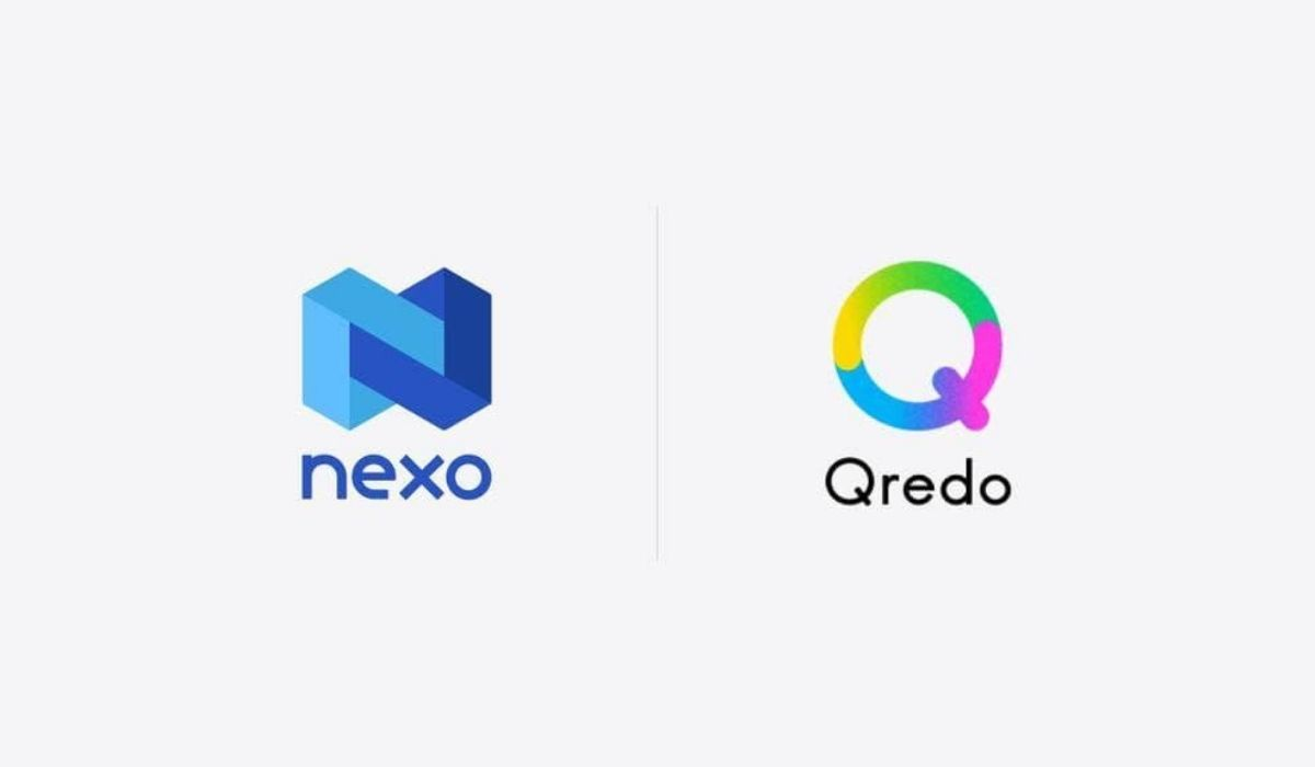 Nexo Completes Strategic Investment In Qredo, Backs Its $16M Token Sale