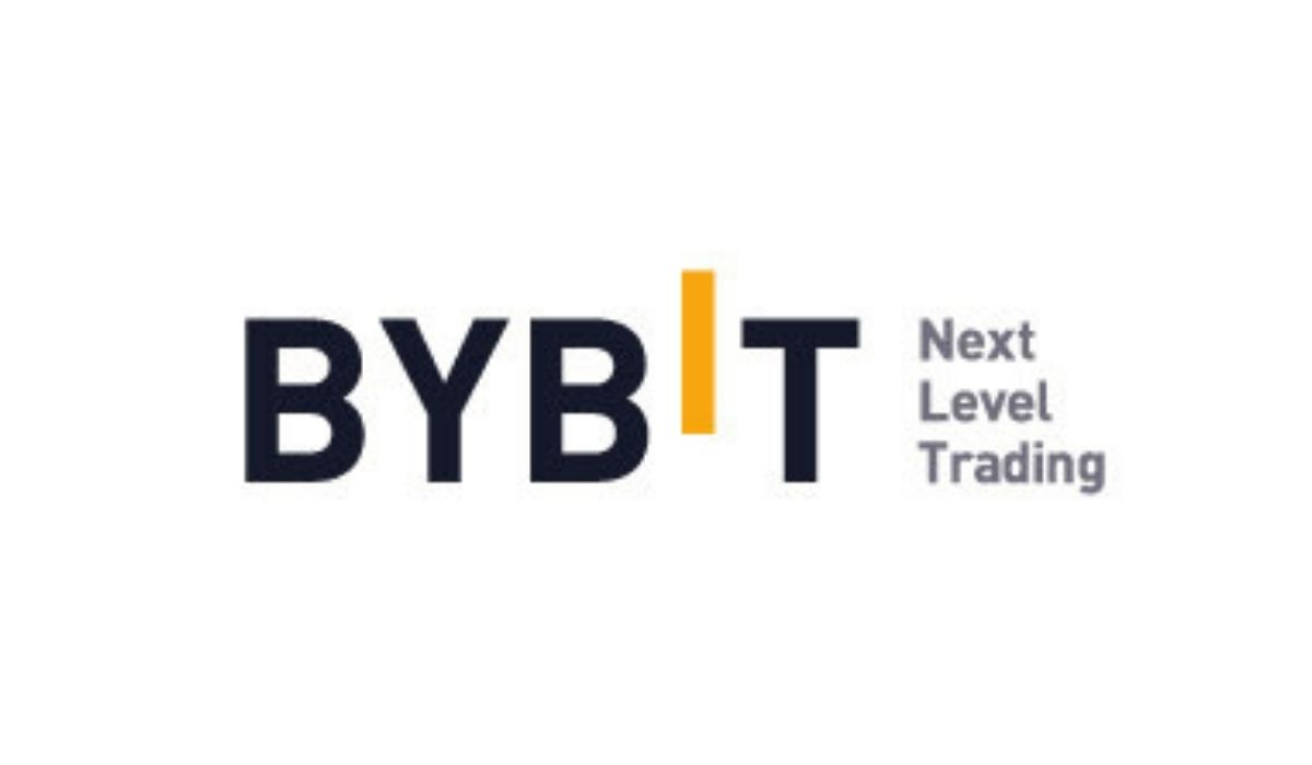 Next Level Trading With Bybit Amid Recent Significant Milestones