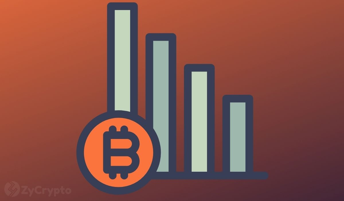 On-Chain Findings: Bitcoin Needs To Quickly Attain These Price Levels In Order To