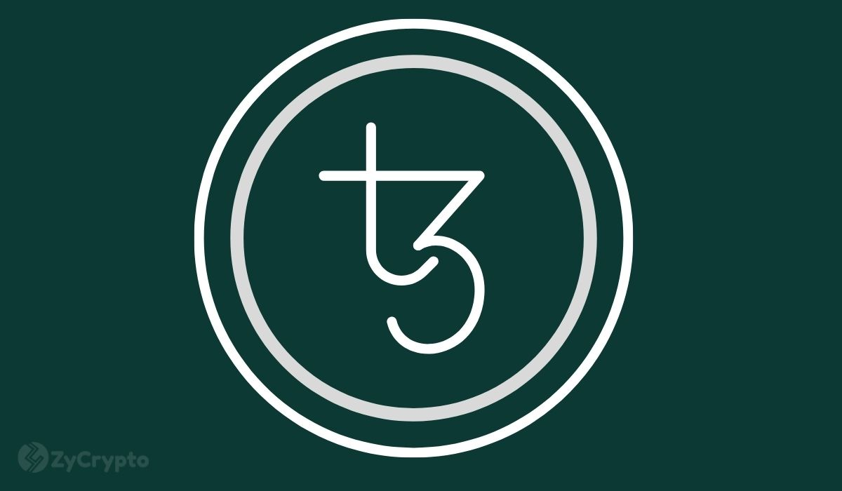 Tezos Launches Global Grant Program to Support Grassroot Developers and Creators