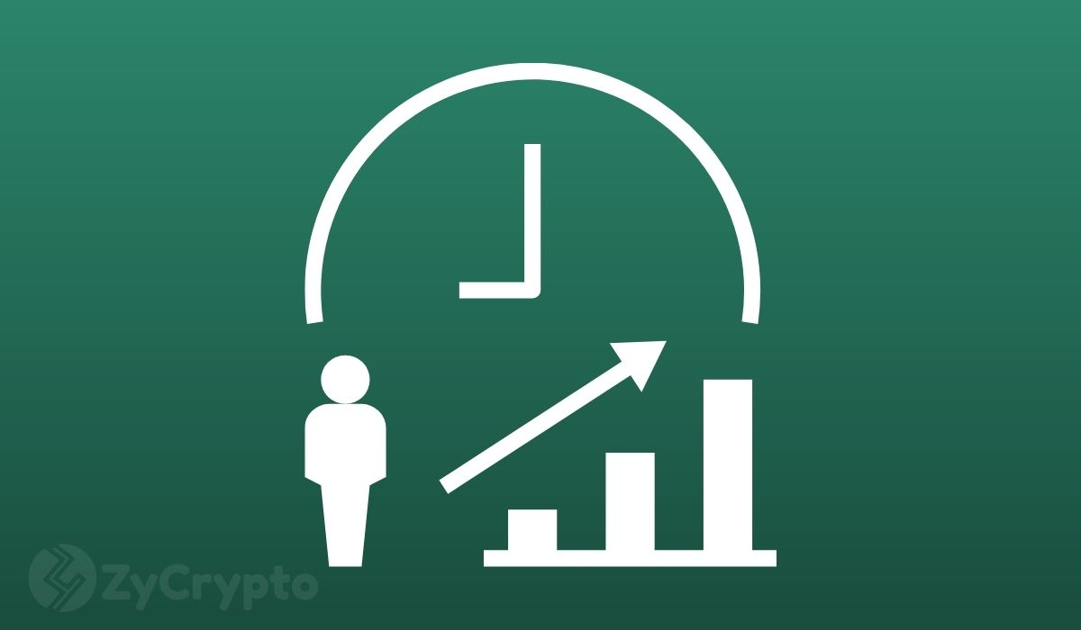 Top 5 Altcoins Predicted To Beat Expectations In Q3 2021