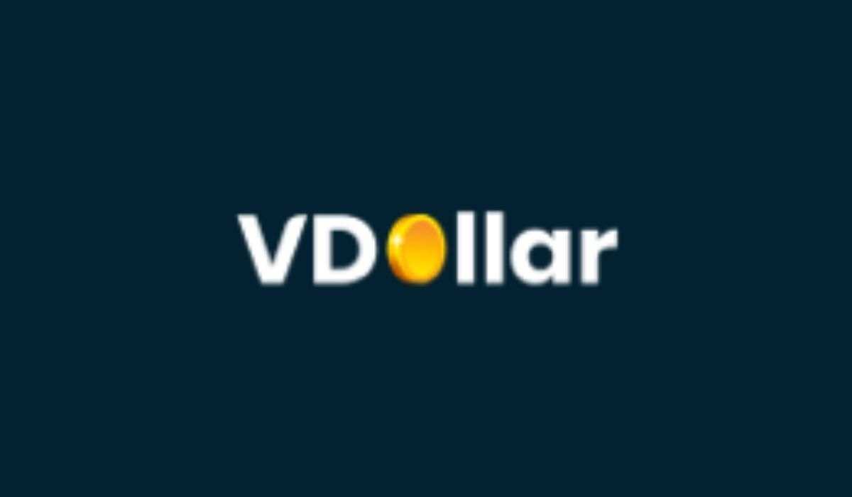 Turn Trading Fees Into Assets With VDollar