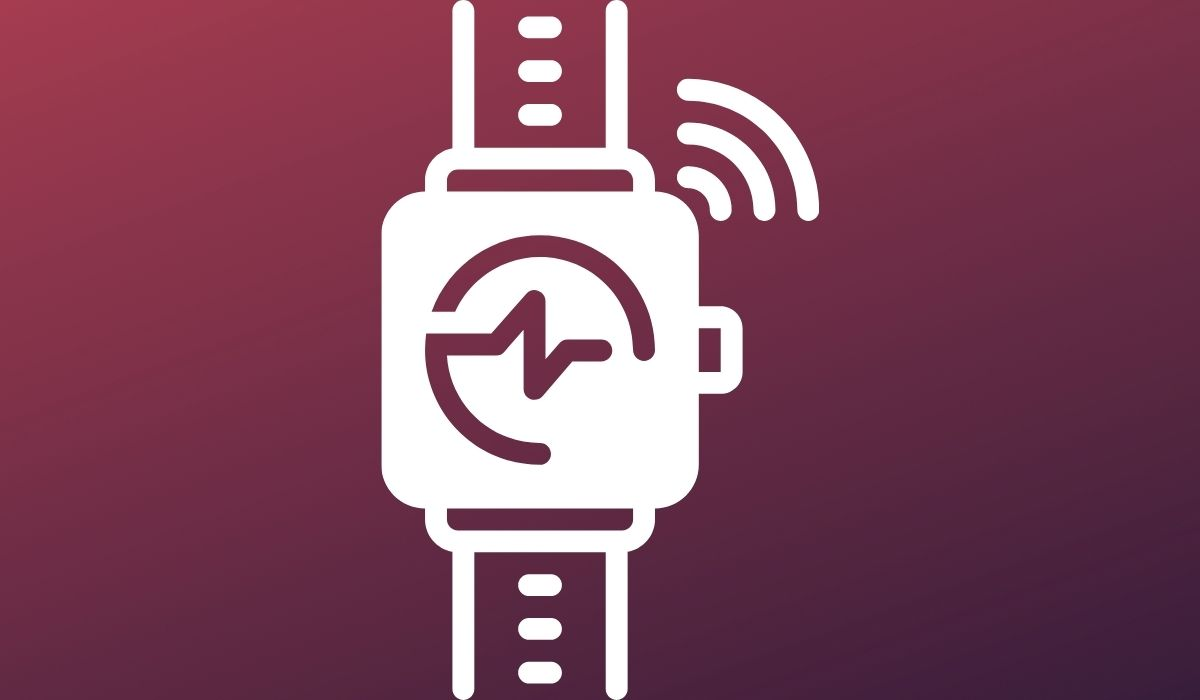 """Watch Skins - Wearable NFTs and the """"Phygital"""" Revolution"""