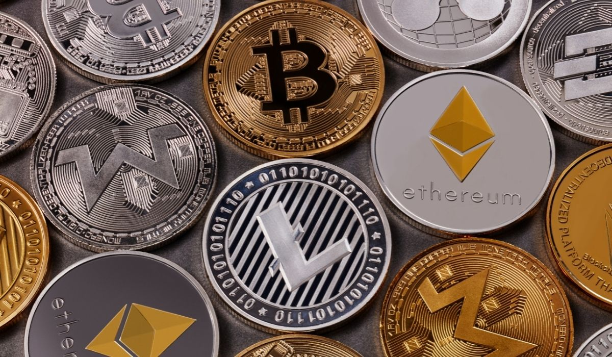 Why Don't Governments Like Crypto