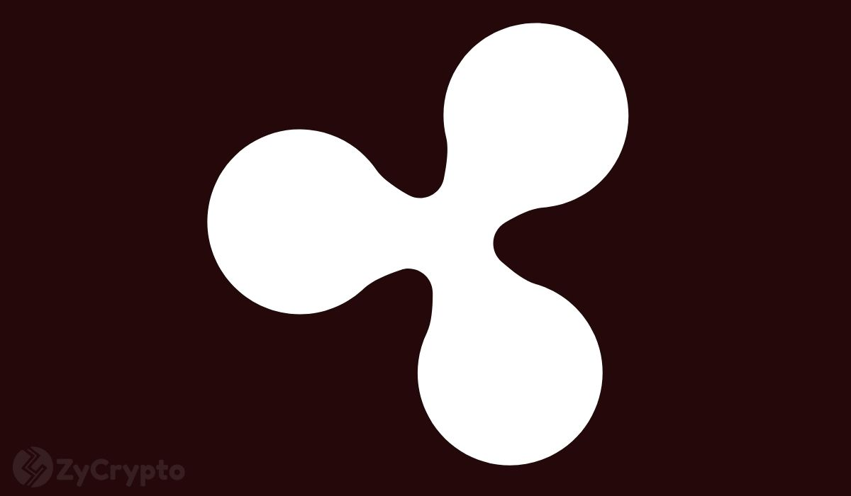 Why Seasoned Corporate Attorney James Filan Is Telling XRP Investors Not To Expect Settlement In Ripple Lawsuit
