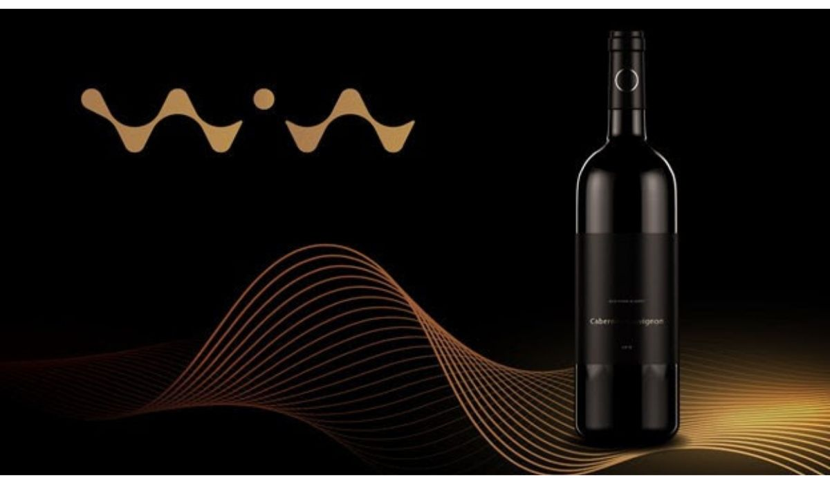 WiV Technology And The Government Of Georgia Sign Agreement To Increase Georgian's Wine Global Presence