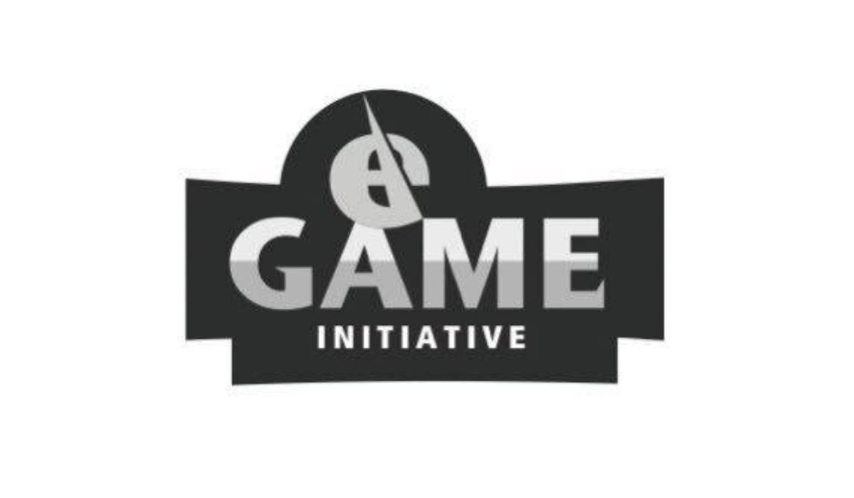 eGame has teamed up with Jasmy on a project