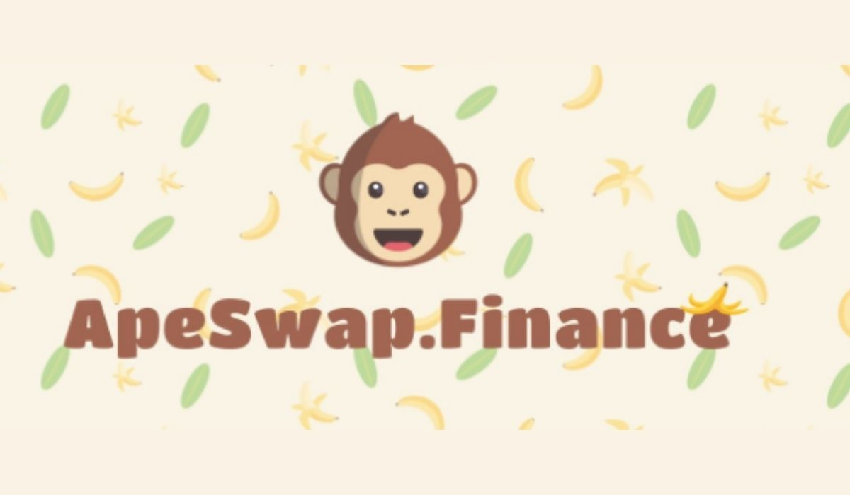 ApeSwap's community-focused DEX platform to empower users in the BSC ecosystem