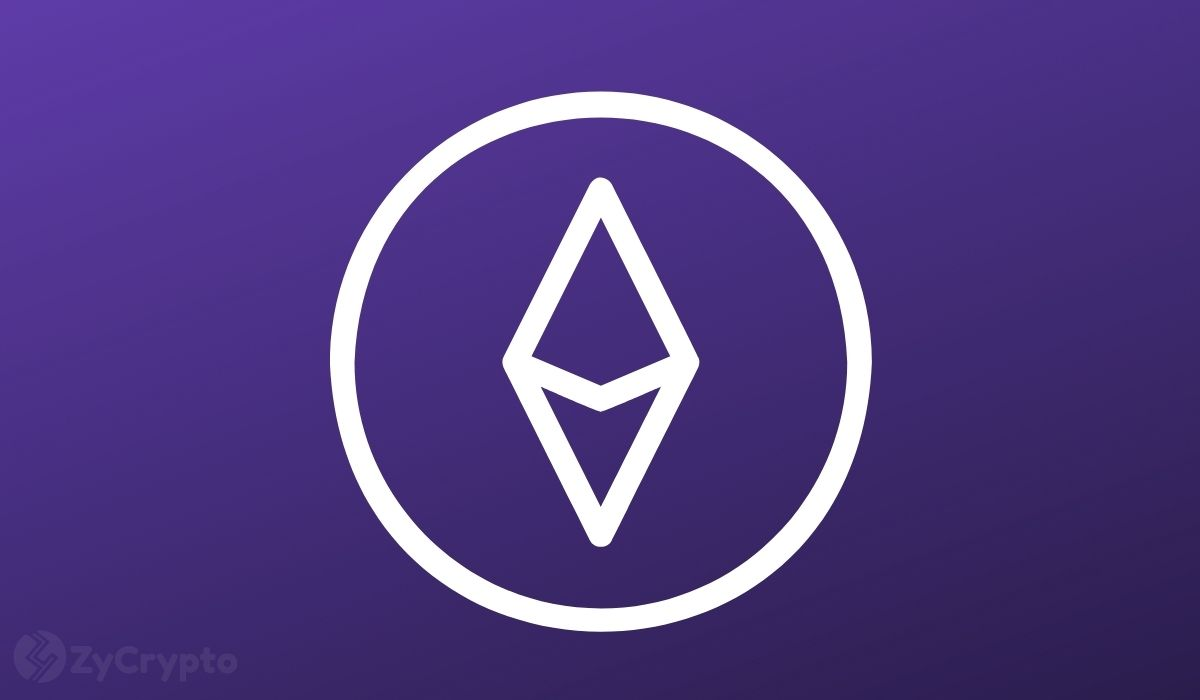 As Thousands Of Ether Are Now Burned Daily, ConsenSys Joe Lubin Tells How Ethereum Is Headed Towards A Paradigm Shift
