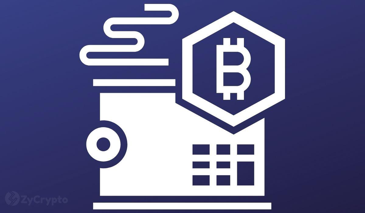 Bank Of America Sees Four Key Advantages Of El Salvador's Bitcoin Gambit