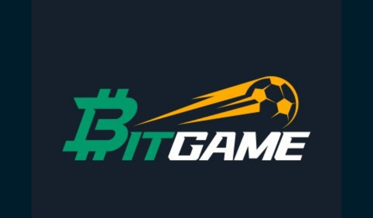 BitGame Blockchain Gaming Platform