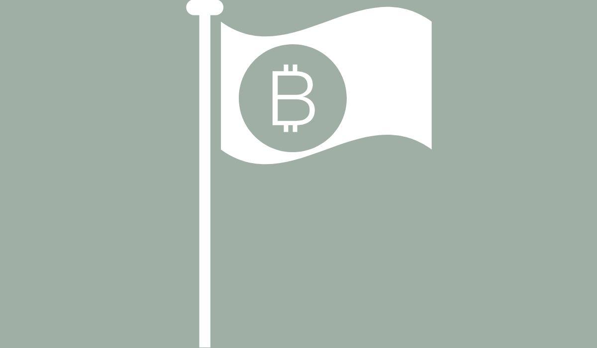 Bitcoin Remains Flagbearer As Ether, Polkadot, Cardano, Binance Coin, and Tether Back $2 Trillion Market Impulse