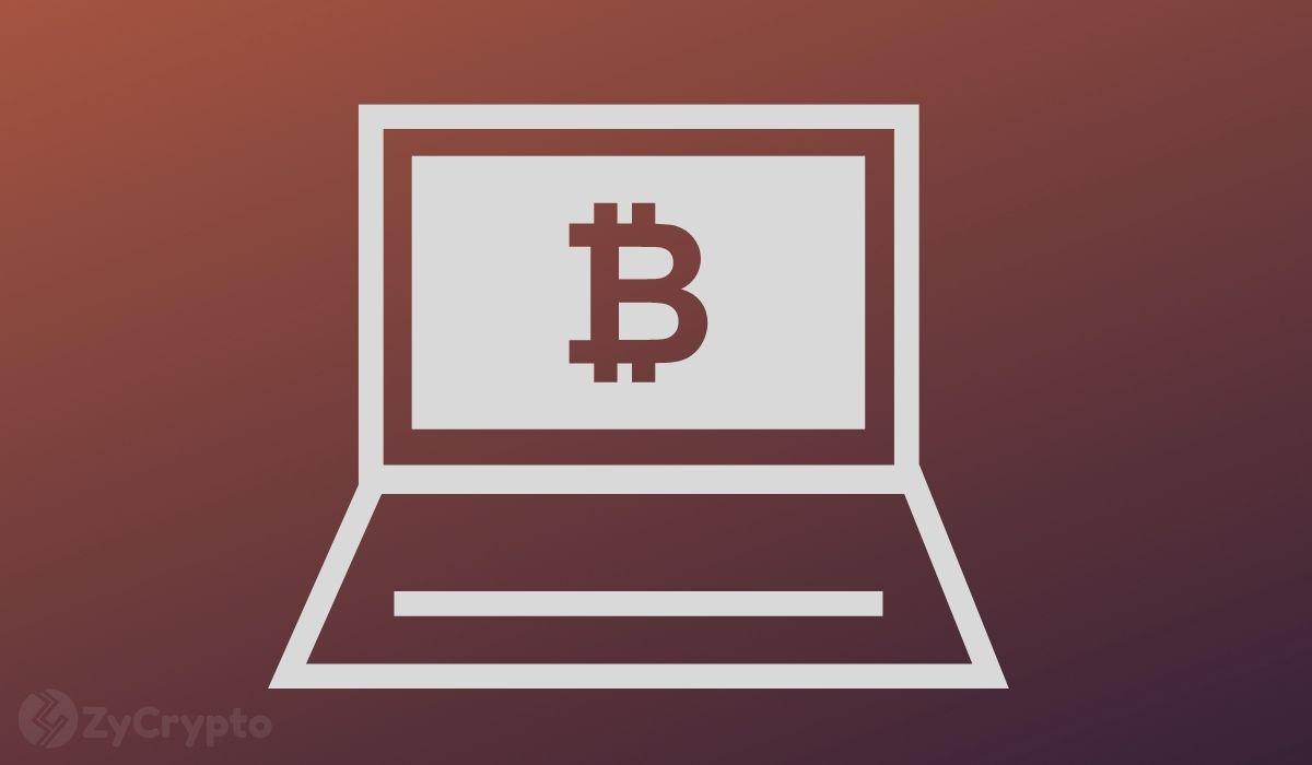 «Биткойн никогда не будет валютой Интернета»: сторонники Ethereum выступают против утверждений Джека Дорси