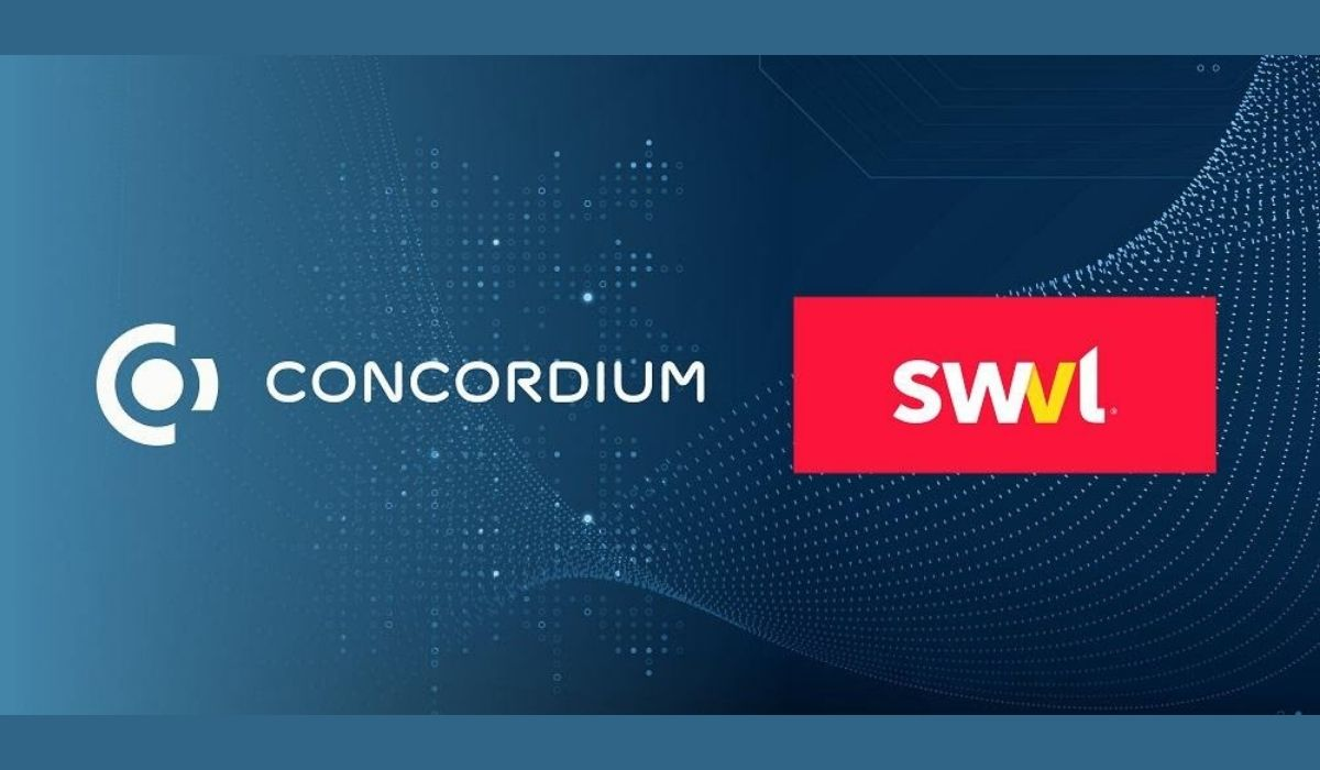 Concordium Strikes Deal With Swvl To Upgrade Its Mass Transit Systems With Blockchain Tech