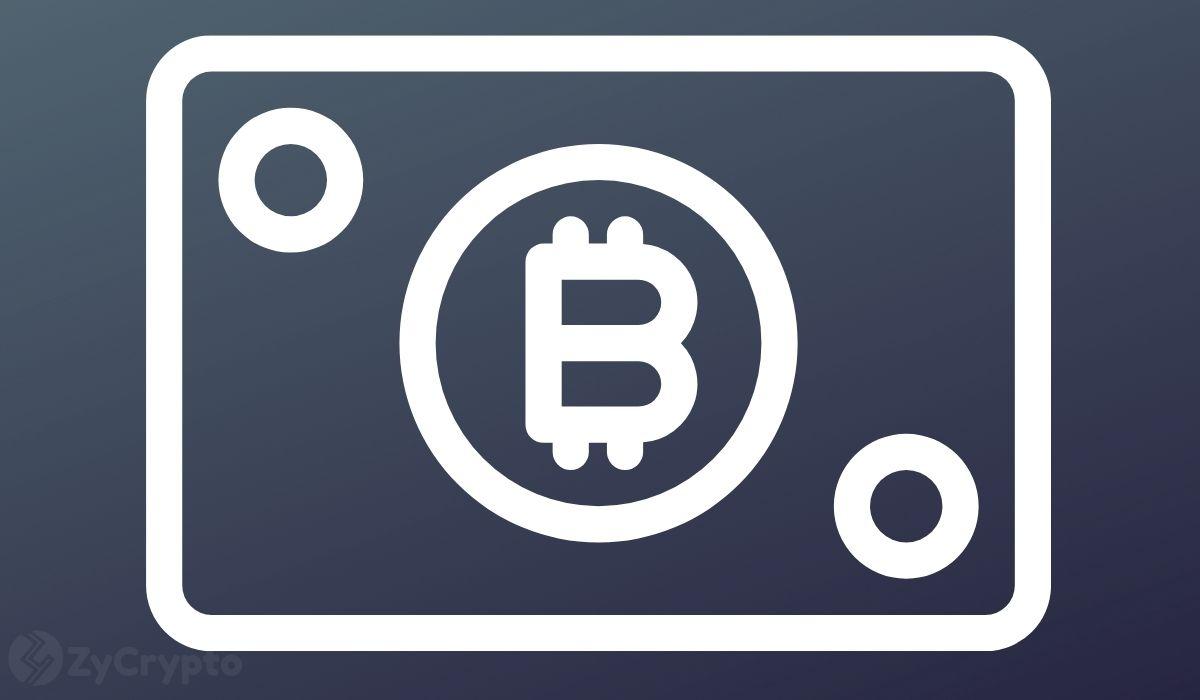 Economist Convinced Bitcoin Has Failed As Money Courtesy Of Its Naive Monetary Policy