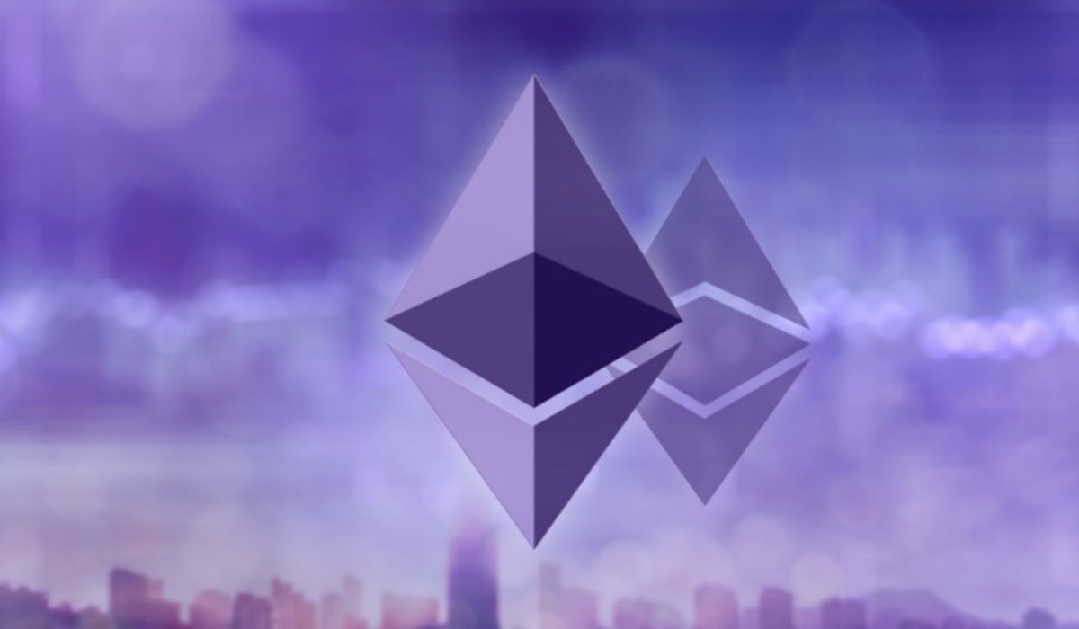 Ethereum Scaling Solutions- How Do the Layer-2 Protocols and Sidechains Differ?