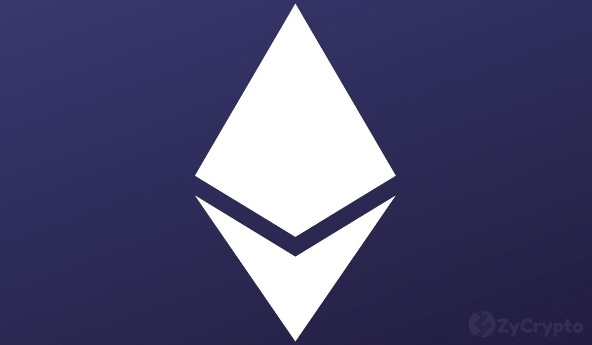 Here's Why Ether Is Well On Its Way To Becoming A Trillion-Dollar Asset In 2021